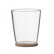 Bloomingville - Drinking Glass