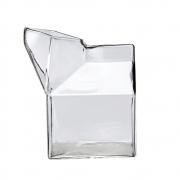 Bloomingville - Milk Jug Milchkanne
