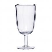 Bloomingville - Wine Glass