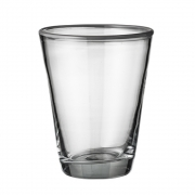 Bloomingville - Trinkglas 1 Variante 3