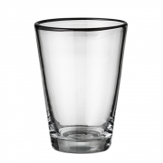 Bloomingville - Drinking Glass 1