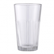 Bloomingville - Drinking Glass 4