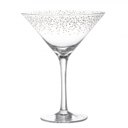 Bloomingville - Cocktail Glass