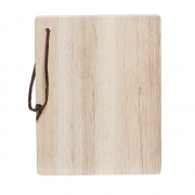 Bloomingville - Cutting Board 1 Schneidebrett