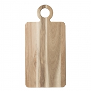 Bloomingville - Cutting Board 10 Schneidebrett