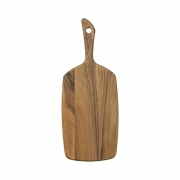 Bloomingville - Cutting Board 12 Schneidebrett