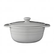 Bloomingville - Serving Pot Topf mit Deckel