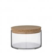 Bloomingville - Jar with Lid 5