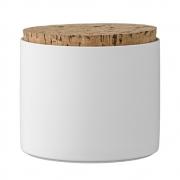 Bloomingville - Jar with Lid 16