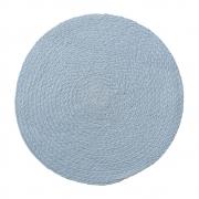 Bloomingville - Placemat 2 Blue