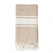 Bloomingville - Hammam Towel 2 Handtuch