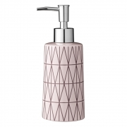 Bloomingville - Soap Dispenser 12