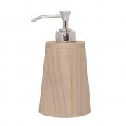 Bloomingville - Soap Dispenser 13