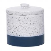 Bloomingville - Jar with Lid 23