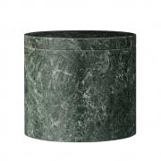 Bloomingville - Jar with Lid 25