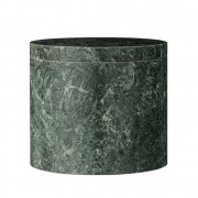 Bloomingville - Jar 25 Vorratsdose mit Deckel
