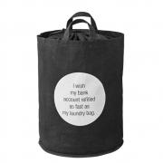 Bloomingville - Laundry Bag 3 Wäschesack