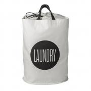 Bloomingville - Laundry Bag 4 Wäschesack