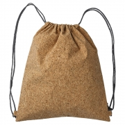 Bloomingville - Drawstring Bag