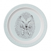 Bloomingville - Casey Plate Teller