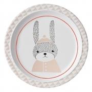 Bloomingville - Sophia Plate Teller