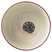 Bloomingville - Mollie Bowl Schale