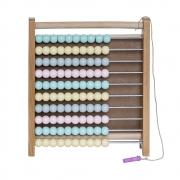 Bloomingville - Abacus Rechenschieber