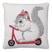 Bloomingville - Cushion 9 Zierkissen