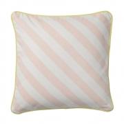 Bloomingville - Cushion 19