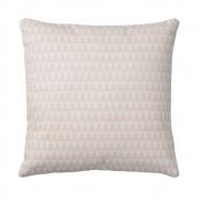 Bloomingville - Cushion 20 Zierkissen
