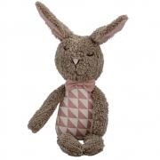Bloomingville - Plush Bunny 2 Plüschhase