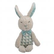 Bloomingville - Plush Bunny 3 Plüschhase