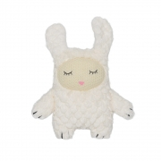 Bloomingville - Plush Bunny 4 Plüschhase