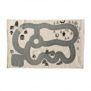 Bloomingville - Rug 10 Spielteppich