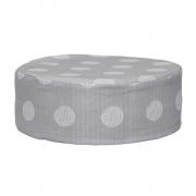 Bloomingville - Play Cushion 1 Spielkissen