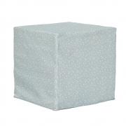 Bloomingville - Play Cushion 2 Spielkissen