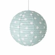 Bloomingville - Pendant Lamp 1 Pendelleuchte 35cm