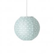 Bloomingville - Pendent Lamp 1 25cm