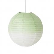 Bloomingville - Pendant Lamp 2 Pendelleuchte 35cm