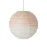Bloomingville - Pendant Lamp 3 Pendelleuchte 35cm