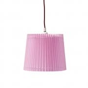 Bloomingville - Pendant Lamp 4 Pendelleuchte Rosa