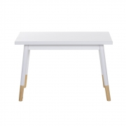 Bloomingville - Child Table Kindertisch