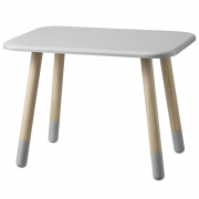 Bloomingville - Child Table 1 Kindertisch