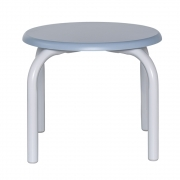 Bloomingville - Child Stool 1 Kinderhocker