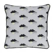 Bloomingville - Kids Cushion 2 Zierkissen