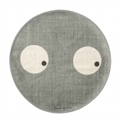 Bloomingville - Kids Rug 2