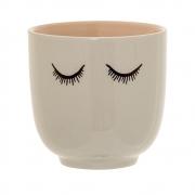 Bloomingville - Audrey Cup Tasse