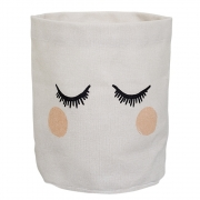 Bloomingville - Kids Storage Bag 9