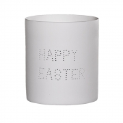 Bloomingville - Easter Votive Kerzenhalter