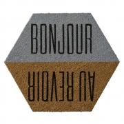 Bloomingville - Doormat 3 Fußmatte